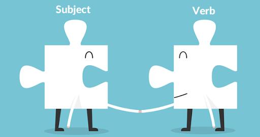 Sentence-Verb-Agreement